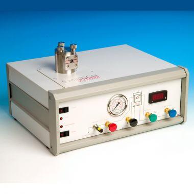 Quorum K850 Critical Point Dryer