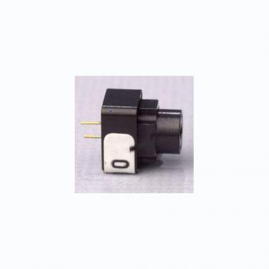 Laserex LDM-1 Micro Laser Diode Module