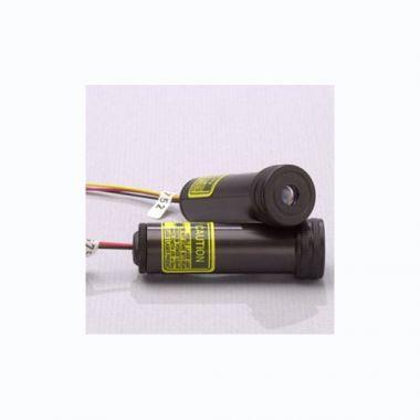 Laserex LDM-2 X-Y Adjustment Laser Diode Module