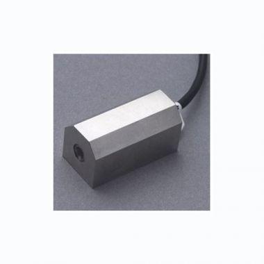 Laserex LDM-3 Sealed Laser Diode Module