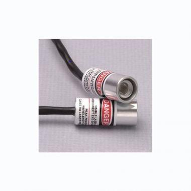 Laserex LDM-4 Standard Laser Diode Module