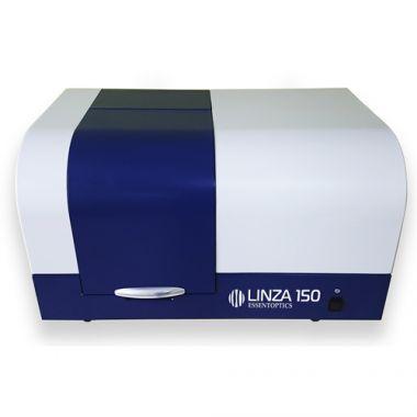EssentOptics LINZA 150 Spectrophotometer for Lenses and Lens Assemblies