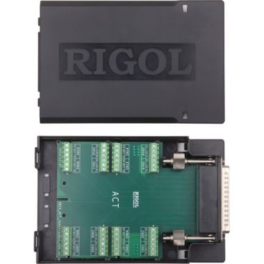Rigol M3TB32 32 Channel MUX Terminal Box
