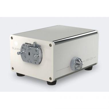 OptoTest MAX-QS+ Interferometer