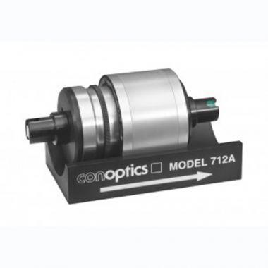 Conoptics 532-715nm Optical Isolator 712A