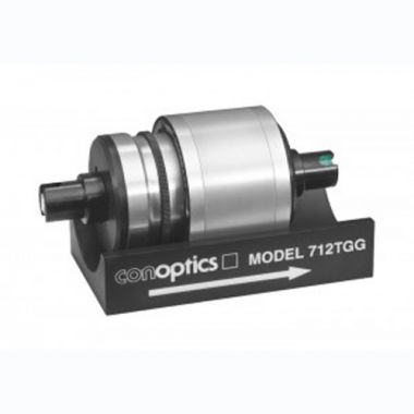 Conoptics 700-900nm Optical Isolator 712TGG