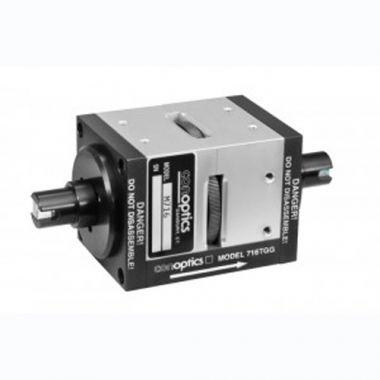 Conoptics 1064nm Optical Isolator 716TGG