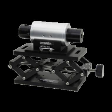Conoptics 1020-1100nm Large Aperture Isolator 815
