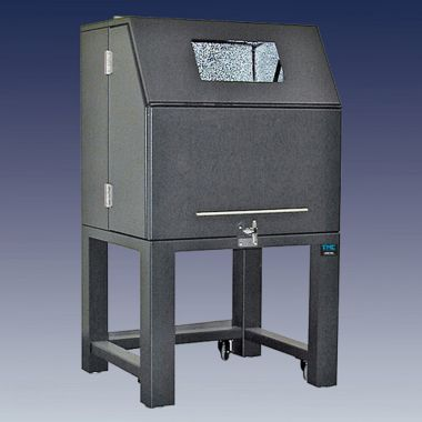 TMC Multi-Purpose Acoustic Enclosures