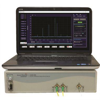 General Photonics OCDR-1000 – Optical Coherence Domain Reflectometer