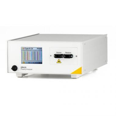 OptoTest OP415 Polarity Analyzer