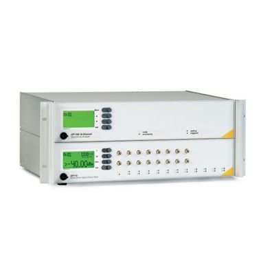 OptoTest OP1100 Discontinuity Analyzer