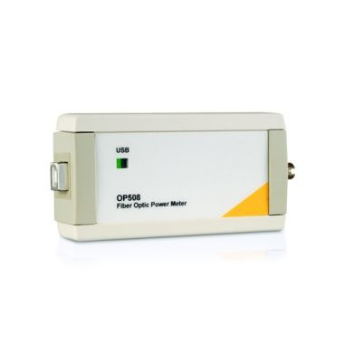 OptoTest OP508 Optical Power Meter Module