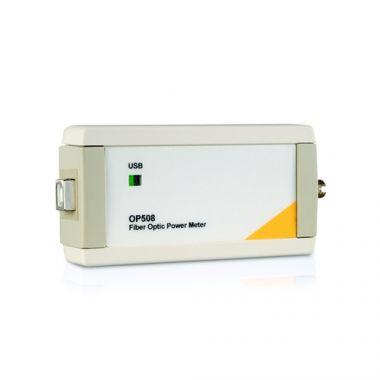 OptoTest OP508 Optical Power Meter Module