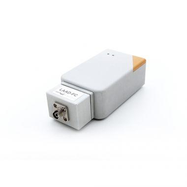 OptoTest OP712 USB Optical Power Meter