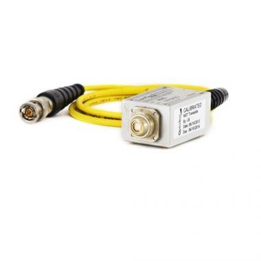 OptoTest OPRH Remote Head Power Meters