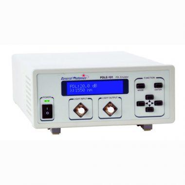 General Photonics PDLE-101 – PDL Emulator