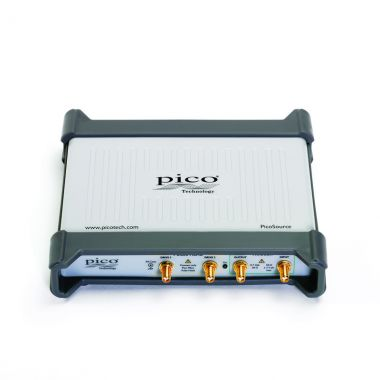 Pico Technology PicoSource PG912 USB differential pulse generator