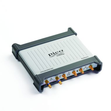Pico Technology PicoSource PG914 USB Differential Pulse Generator