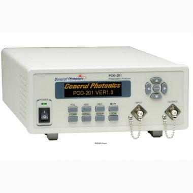 General Photonics POD-201 – Polarimeter