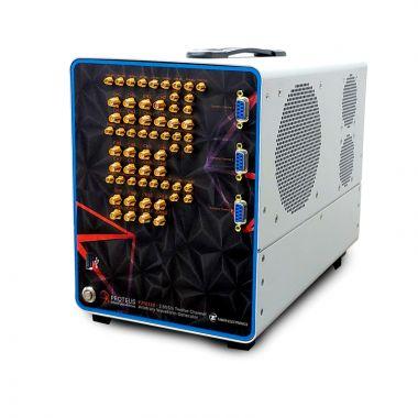 Tabor Proteus 9GHz Arbitrary Waveform Generator Benchtop Series