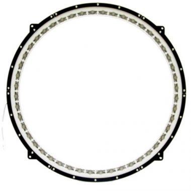 Monster Light High Brightness LED UV 365 Ring Lights - MRL30.5-365
