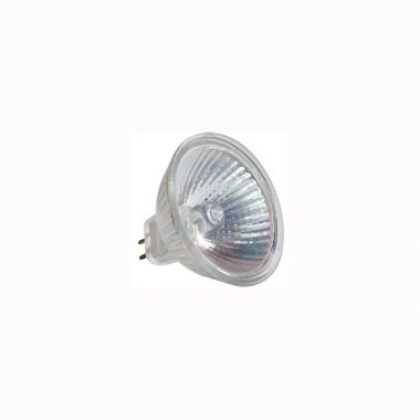 SCHOTT Halogen Bulb 153 000 (562440042)