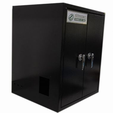 EverBeing Shielding Box/Dark Enclosure PS-SB Series
