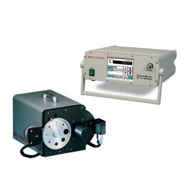 CI Systems SR-200 High Temperature Cavity Blackbody