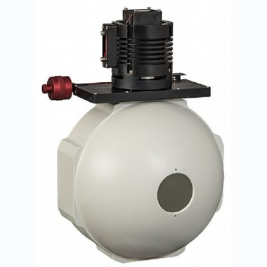 CI Systems VIS/SWIR Integrating Sphere Source