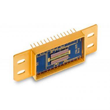 UTC Sensors Unlimited InGaAs Linear LDB Series Photodiode Array