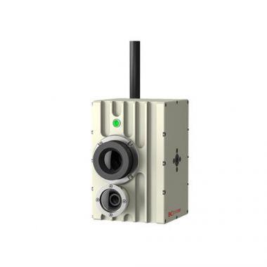 CI Systems TCam Remote Temperature Imager