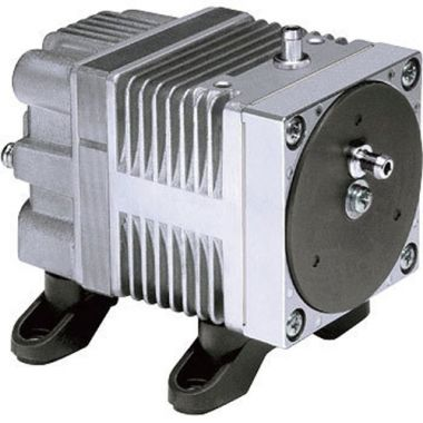 EverBeing VP-7 Vacuum Pump