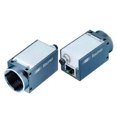 Baumer 1.5MP Camera VCXG-15C GigE