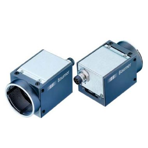 Baumer USB 3.0 Camera VCXU-50C