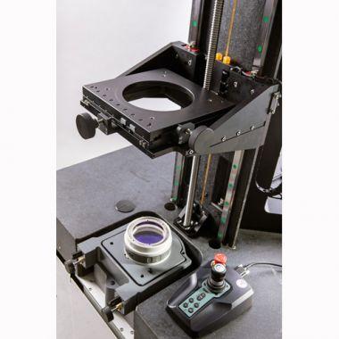 Zygo Verifire™ VTS Interferometer