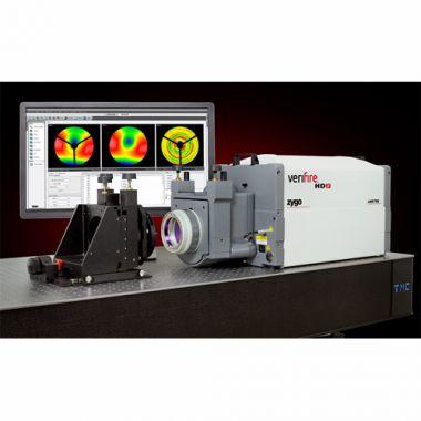 Zygo Verifire™ HDX  Interferometer