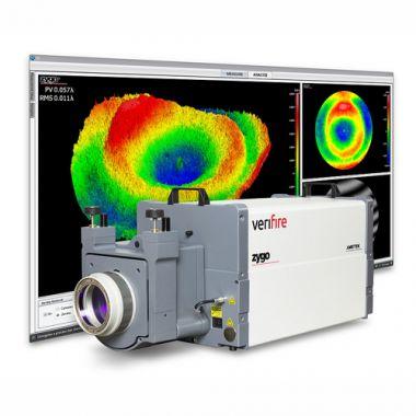 Zygo Verifire™ Interferometer