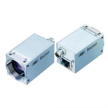 Baumer 0.3MP Camera VEXG-02C GigE