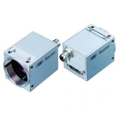 Baumer 2.3MP Camera VEXU-24M USB 3.0