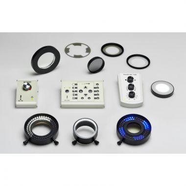 SCHOTT VisiLED Series - Microscopy Illumination
