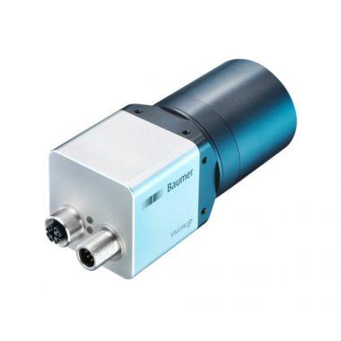 Baumer GigE Visiline Camera VLG-12C.I