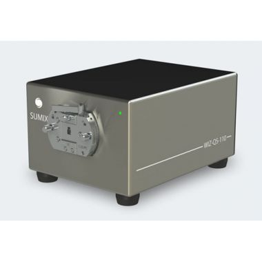 OptoTest WIZ-QS-110 Interferometer
