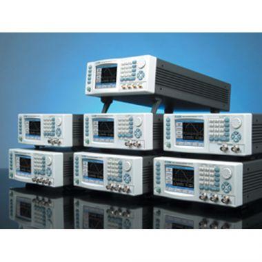Tabor Wonder Wave (WW) Series Arbitrary Waveform Generators