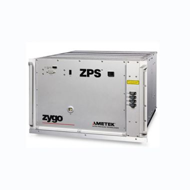 Zygo ZPS Absolute Position Measurement System