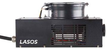 LASOS LGK 7801 GL6 Argon Ion Laser