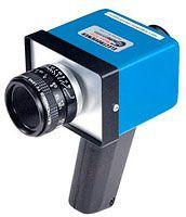 ElectroViewer 7215 Handheld IR Viewer, 0.4 to 1.5micron wavelength range