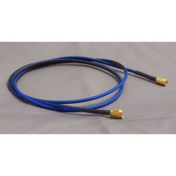Beehive 110A EMC Probe Cable,  SMB to SMA Cable
