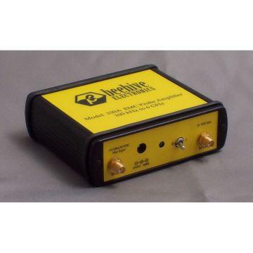 Beehive 150A 100kHz – 6GHz EMC Probe Amplifier