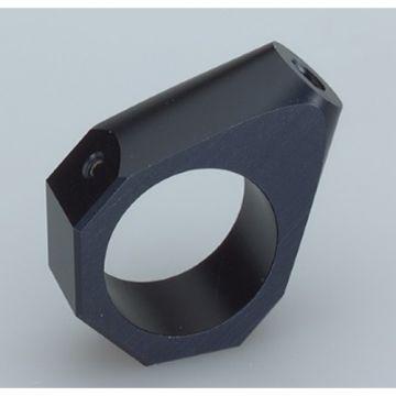 SCHOTT Holder for Focusing Lenses 158 341